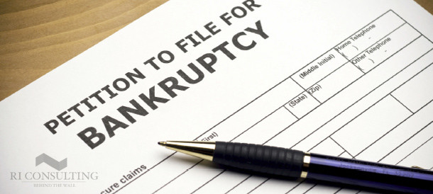 Insolvency (Bankruptcy) Law